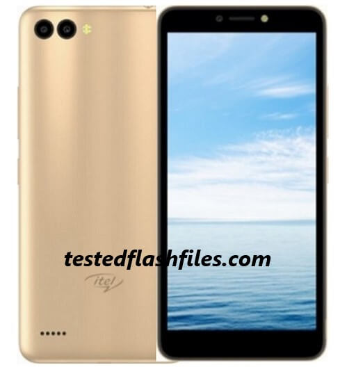 itel p13 plus mt6580 v012 flash file free