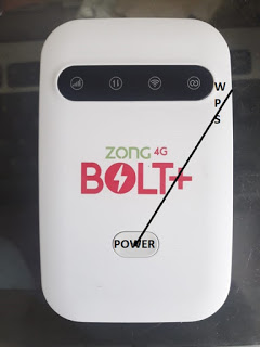 zong mf25 unlock with all sim working file free download