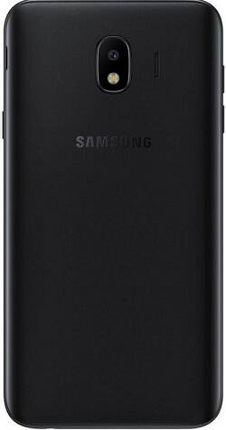 Samsung J400f u6 combination tested file free