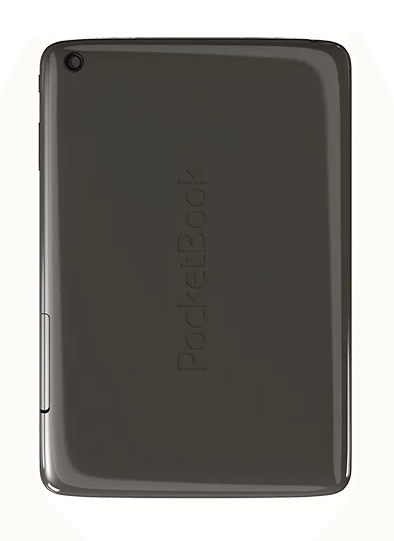 PocketBook surfpad 3 MT6589 flash file free