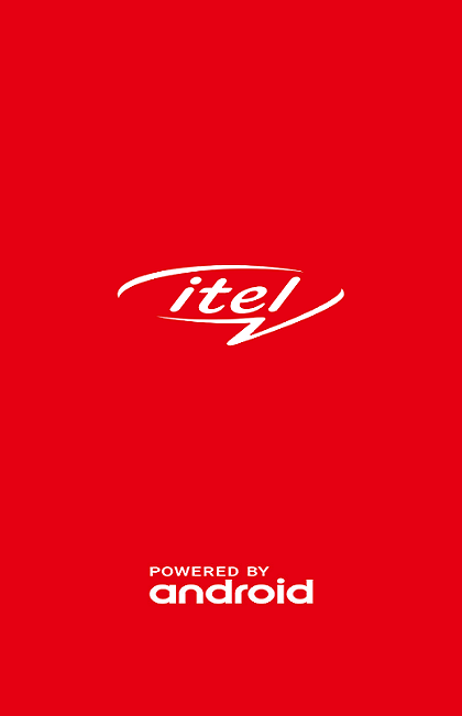 Itel L6005 SP9863A Flash File free
