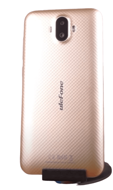 Ulefone S7 MT6580 android 8 firmware free