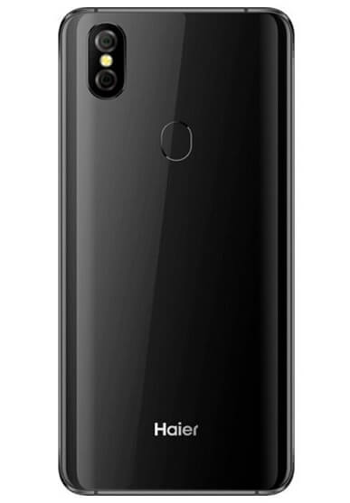 Haier Elegance E11 Android 10 Firmware Free