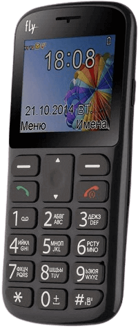 Fly Ezzy6 V07 MT6260 Flash file free