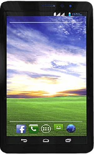 G Right P8000 Mtk6575 Firmware Free