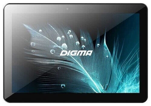 Digma Plane 1517S 4G Tablet firmware free