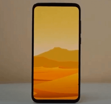 Meizu 16Xs Android 10 firmware free