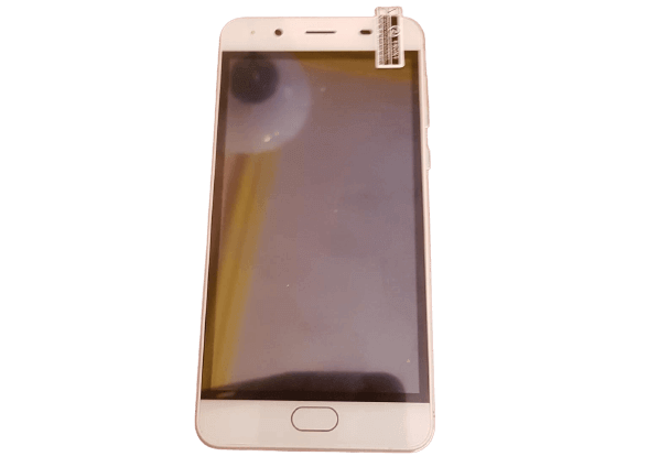 Voguery R11 Max MT6572 Firmware free