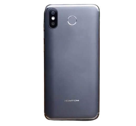Invens H5 Android 8 SP7731G Flash file free