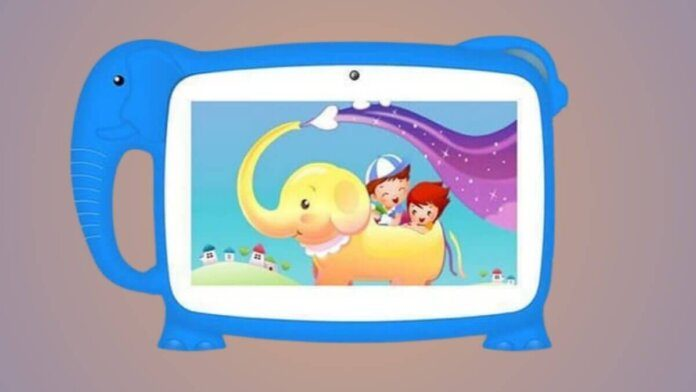 Modio M8 Tablet MT6582 Firmware free